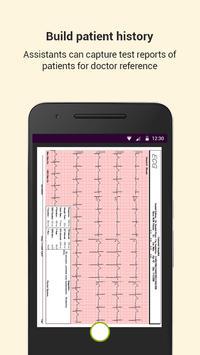 Medlife Dr Assist screenshot 2
