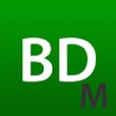 KVN BD-online icon