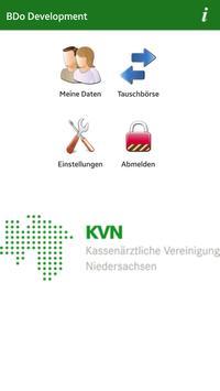KVN BD-online screenshot 1