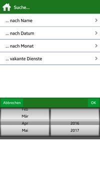 KVN BD-online screenshot 2