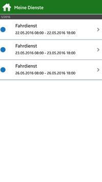 KVN BD-online apk screenshot