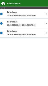KVN BD-online screenshot 3