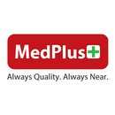 MedPlus Mart - Online Medical & General Store aplikacja