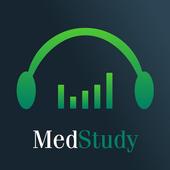 MedStudy Media for Android - APK Download