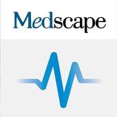 Medscape MedPulse icon