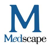 Medscape icon