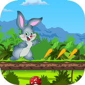 Adventures Of Bunny icon
