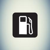 Combustibil icon