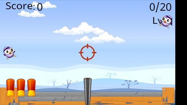 Duck screenshot 3