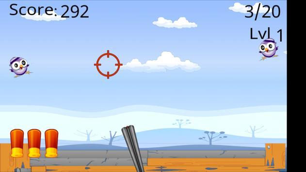 Duck screenshot 2