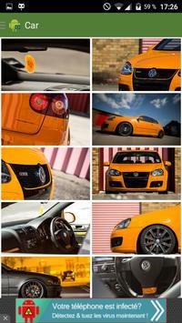HD wallpaper and backgrounds apk screenshot