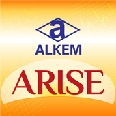 AlkemARISE icon