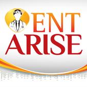 ENT ARISE icon