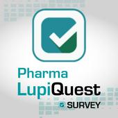 Pharma LupiQuest icon