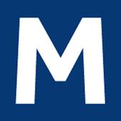 BluBook icon