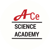 ACE Science Academy icon