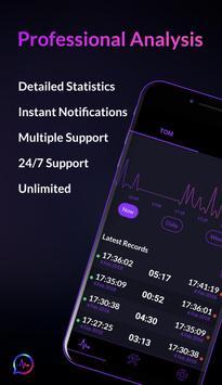 wOnline screenshot 2