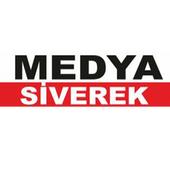 Medya Siverek icon