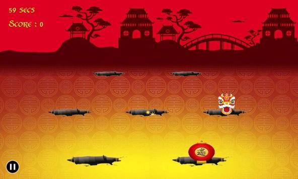 วันตรุษจีน (Chinese New Year) apk screenshot