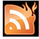RssDemon V2 icon
