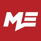 MEedia icon