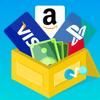 AppZone icon