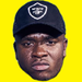 Big Shaq - Mans Not Hot Soundboard