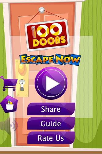 100 Doors Escape Now Apk Baixar Gr 225 Tis Quebra Cabe 231 As