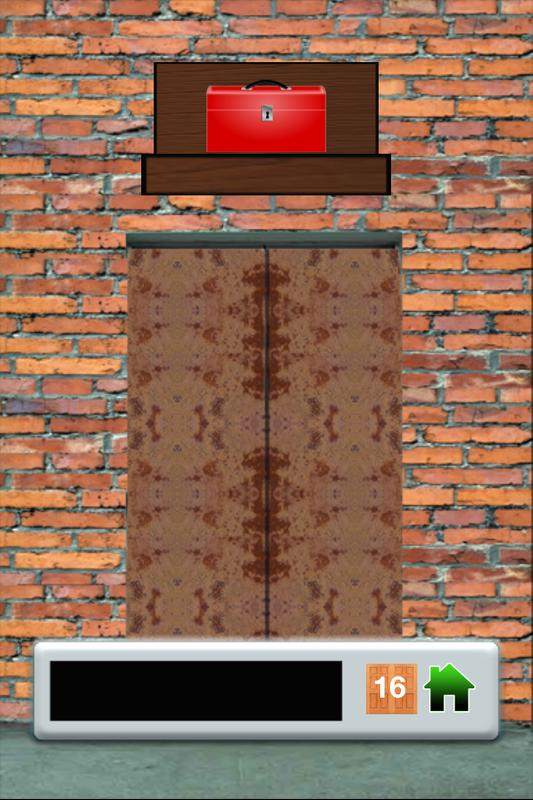 100 Easy Doors Tyce For Android Apk Download