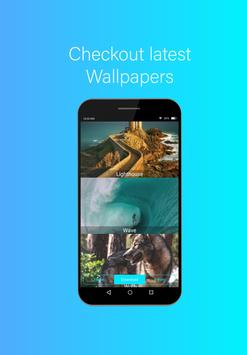 Walls screenshot 4