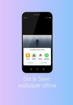 Walls screenshot 2