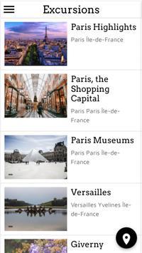 Meet The French screenshot 3