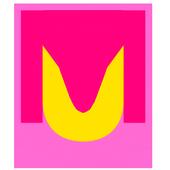 Meetup Universe icon