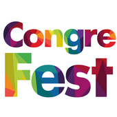 Congrefest icon