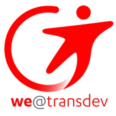 We@Transdev icon