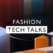 Fashion Tech Talks icon