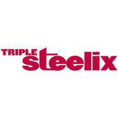 Triple Steelix Events icon