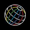 MPISCC icon