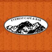 Everest Online Ordering icon