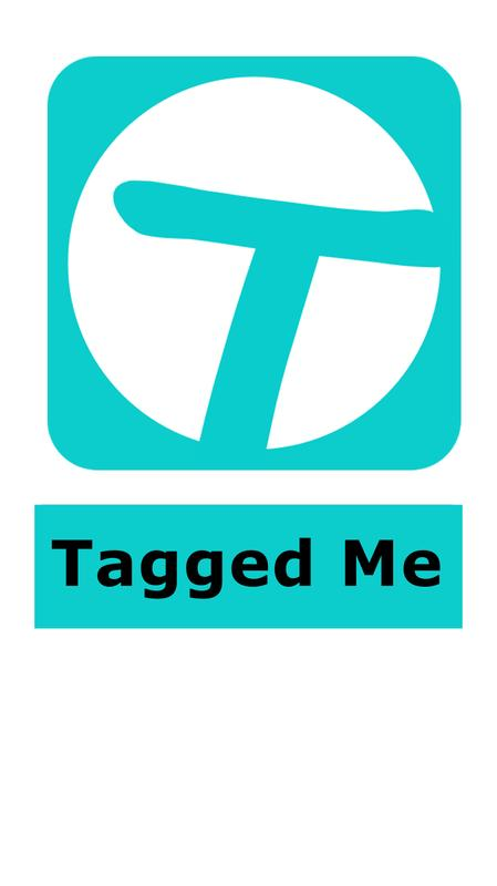 Tips tagged Meet Chat android Free 2018 APK Download ...