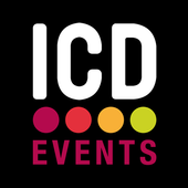 ICD Events icon