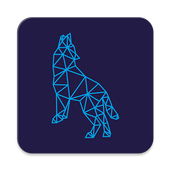 Wolves Summit icon