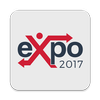 Inter Cars Expo 2017 أيقونة