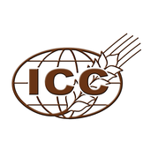 ICC Events icon