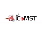 ICoMST 59 icon
