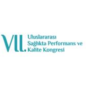 Kalite 2018 icon