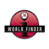 Orlando World Center Marriott - WORLDFINDER icon
