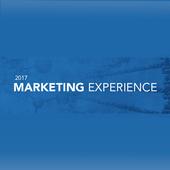 Micro Marketing Experience icon