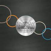 NYiDAY 2016 icon