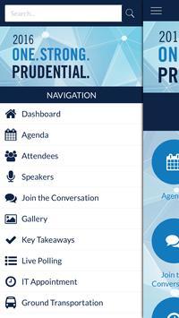 Distribution Conference 2016 apk screenshot